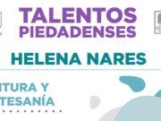Nares Helena