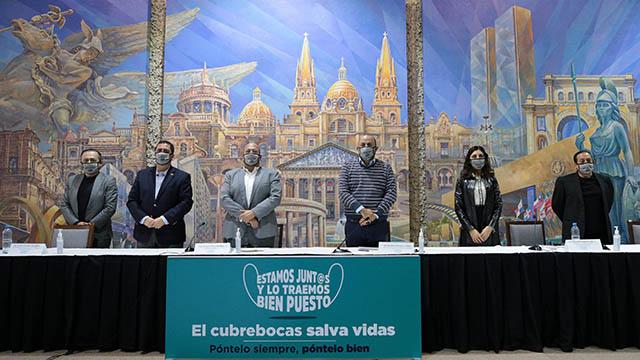 cubrebocas Jalisco 1