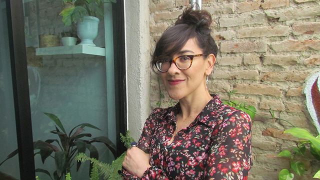 violencia ITESO Gabriela Sánchez 3