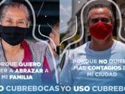 Cabildo Cubrebocas