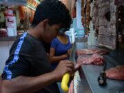 Multas Mercado La Piedad