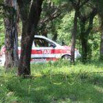 Orizaba Taxi Pénjamo homicidios 2