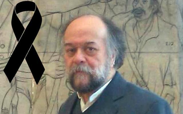 Alfredo Moreleón