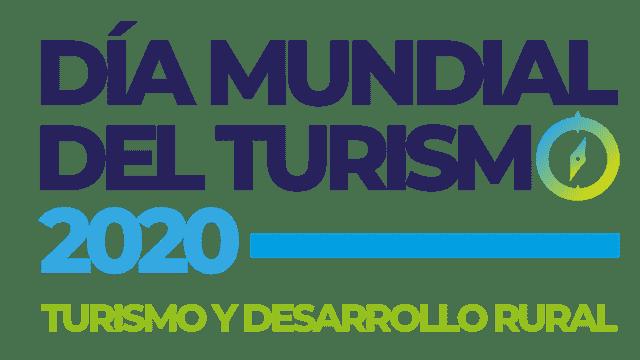 Turismo Día Mundial