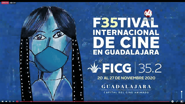 FICG cine 2020 1