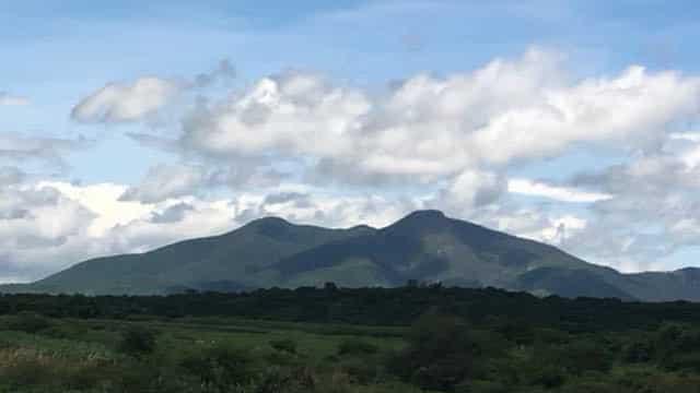 Montañas Día Internacional