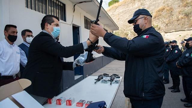 policias incentivos 1