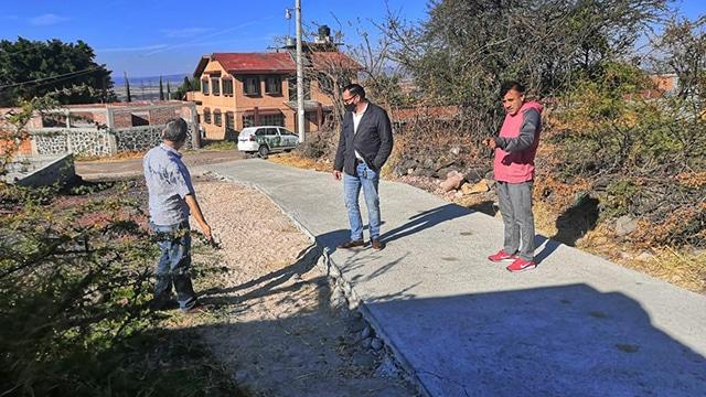 Hugo Anaya cemento 1