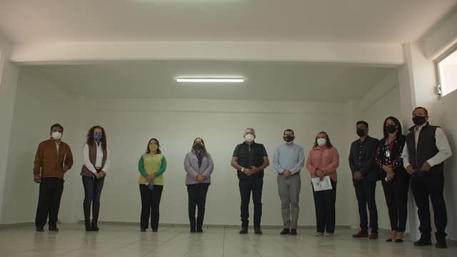 aula virtual CONALEP La Piedad 2