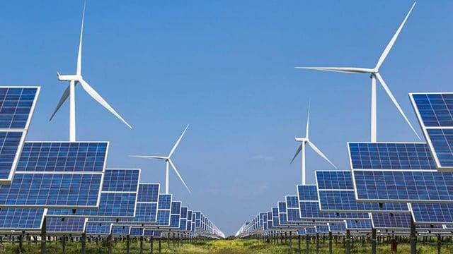 Degollado energias renovables
