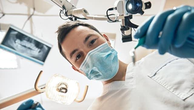 Dentistas La Piedad 1
