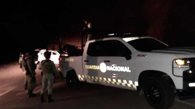 GN-guardia-nacional-noche