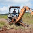 Obras Rurales La Piedad 2