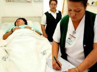 derecho a la salud CONEVAL