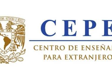 Español UNAM 2