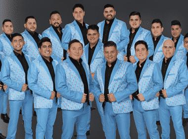 Original Banda El Limón 2