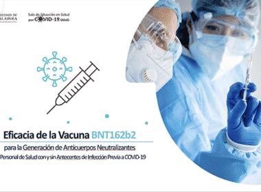 dosis vacuna anti covid-19
