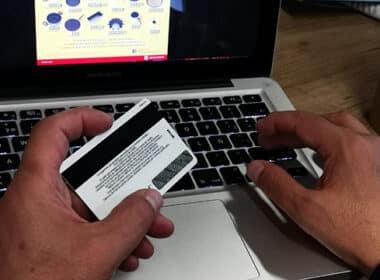 consumo impacto medio ambienteCompras en línea LS