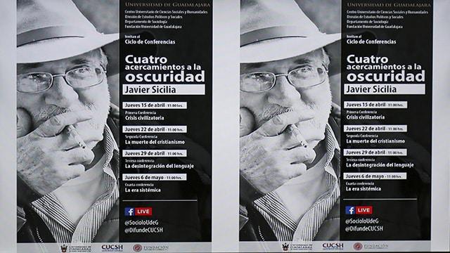 víctimas inseguridad desaparecidos