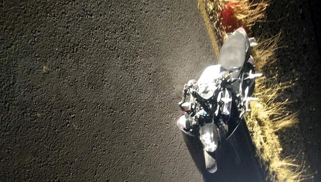 motociclista Purisima-Montebello Pénjamo 3
