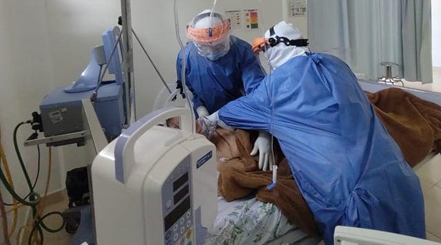 vacuna ESAVI