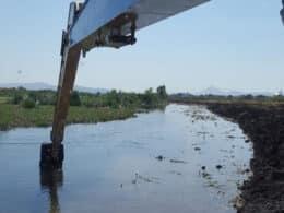 desazolve río santiago 1